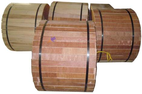 GYFTY Outdoor Fiber Optic Cable Packing